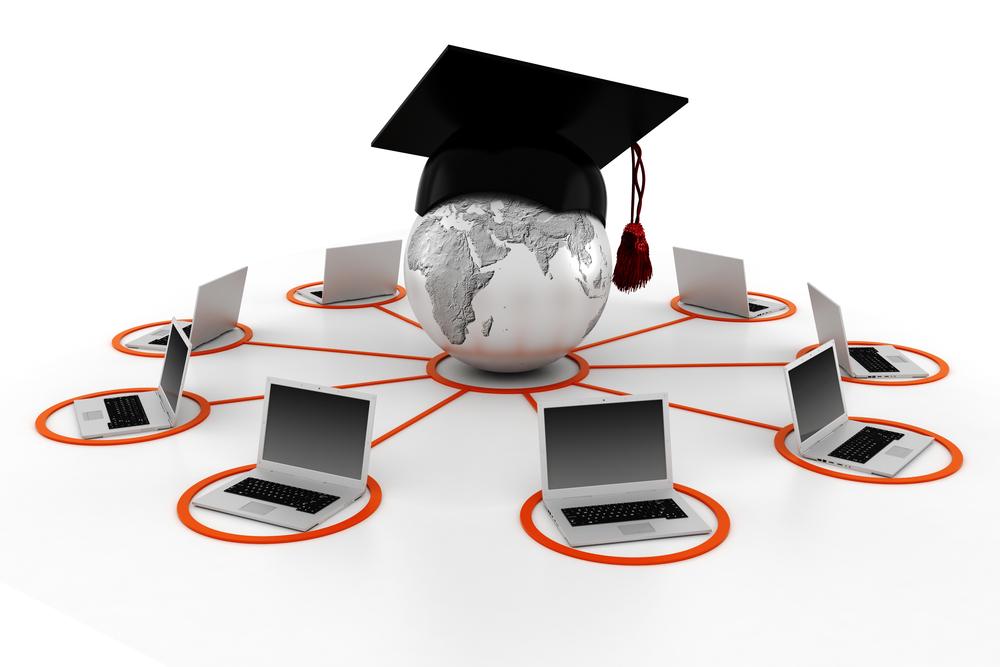 Dissertation Interview Transcription | University | Research ...