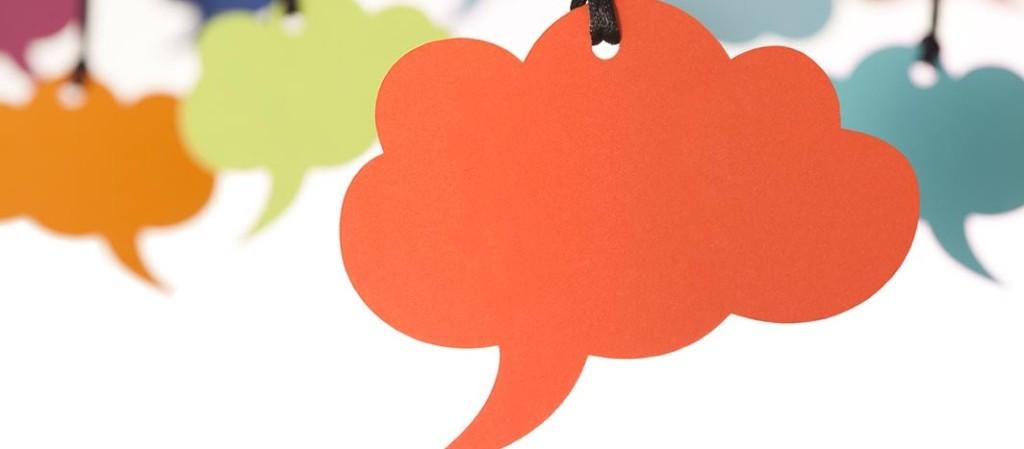 Foreign-language-transcription